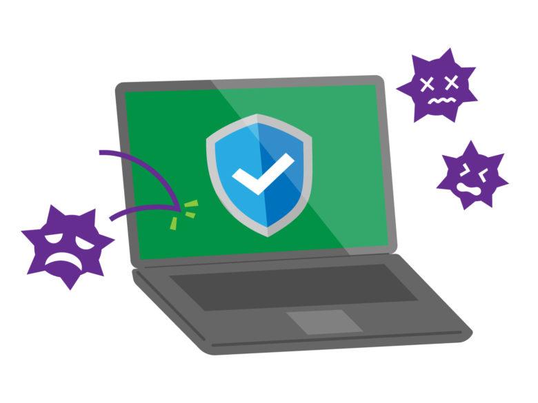 【トレンドマイクロは止めておけ】セキュリティーソフトってどれが良い?